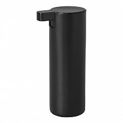 Blomus Dávkovač tekutého mýdla MODO černý