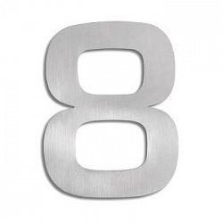 """Blomus Domovní číslo """"8"""" SIGNO"""