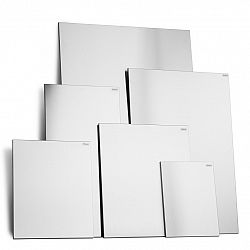 Blomus Magnetická tabule MURO 115 x 75 cm