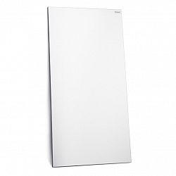 Blomus Magnetická tabule MURO 80 x 40 cm