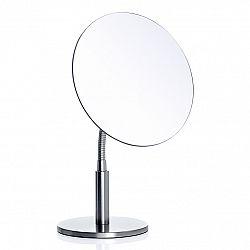 Blomus Nastavitelné kosmetické zrcadlo VISTA matné