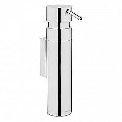 Blomus Nástěnný dávkovač tekutého mýdla NEXIO leštěný nerez 100 ml
