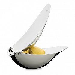 Blomus Odšťavňovač citronů CALLISTA
