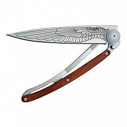 Deejo TATTOO 37G Wing Rosewood 1CB016