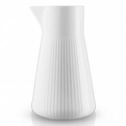 Eva Solo Konvička na mléko Legio Nova 0,15 l