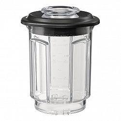 KitchenAid Náhradní plastová nádoba pro mixér 5KSB5553