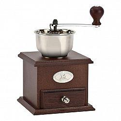 Peugeot BRÉSIL mlýnek na kávu z bukového dřeva