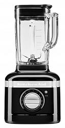 Stolní mixér KitchenAid Artisan K400 černá