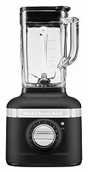 Stolní mixér KitchenAid Artisan K400 černá matná