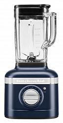 Stolní mixér KitchenAid Artisan K400 inkoustově modrá