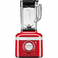 Stolní mixér KitchenAid Artisan K400 královská červená