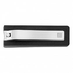 ZWILLING Kleštičky na nehty 8,5 cm TWIN® Box