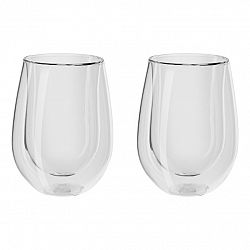 ZWILLING Sklenice na bílé víno 2 ks Sorrento