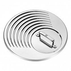 ZWILLING Univerzální poklice Ø 16–30 cm TWIN® Specials