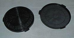Uhlíkový filtr UF-12