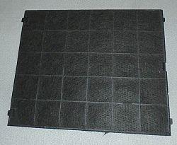 Uhlíkový filtr UF-13