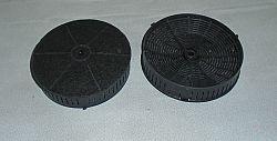 Uhlíkový filtr UF-19 Beko