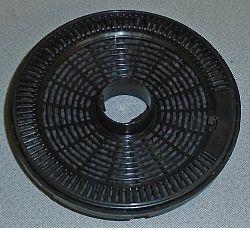 Uhlíkový filtr UF-22