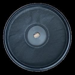 Uhlíkový filtr UF-28