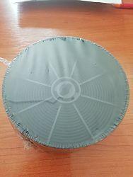 Uhlíkový filtr UF-30