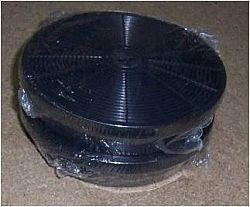 Uhlíkový filtr UF-9 (sada 2ks)